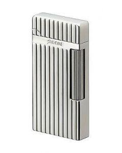 Sarome lighter SD6A-01