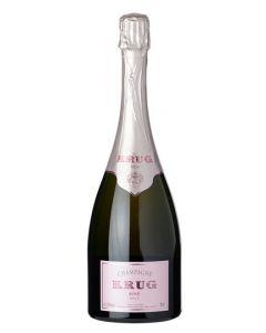 Krug, Rosé Brut NV, 75 cl.