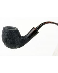 Jan Pipe Sandblast VS