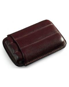 Cigar case, Egoist Sagomato Robusto