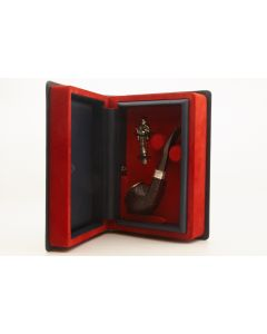 Dunhill Christmas pipe 2020