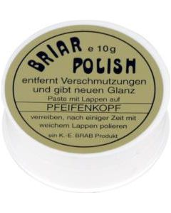 Pipe wax 10g.