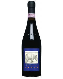 La Spinetta, Barbaresco Valeirano 2007, 75 cl.