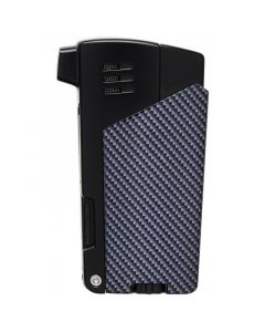 MYON pipe lighter carbon