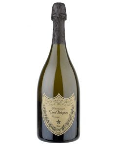 Dom Perignon, Vintage 2006, 75 cl.