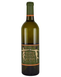 Merry Edwards, Sauvignon Blanc 2014, 75 cl.