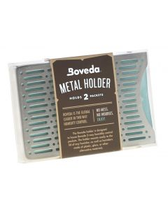 Boveda Metal Holder - 2 packet