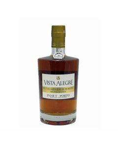 Vista Alegre, 40 års WHITE, 50 cl.
