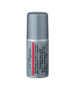 Dupont lightergas - red 30 ml
