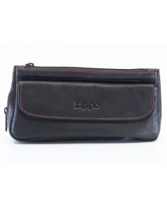 Zippo tobacco and pipe pouch