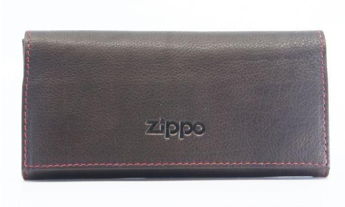 Zippo tobacco puch
