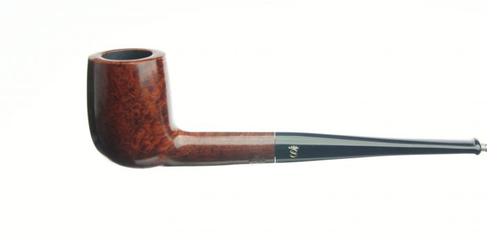 Featherweight Brown Polished nr. 107